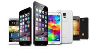 486x261-486x261-choisir-mobile-22889