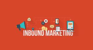 5-elements-inbound-marketing