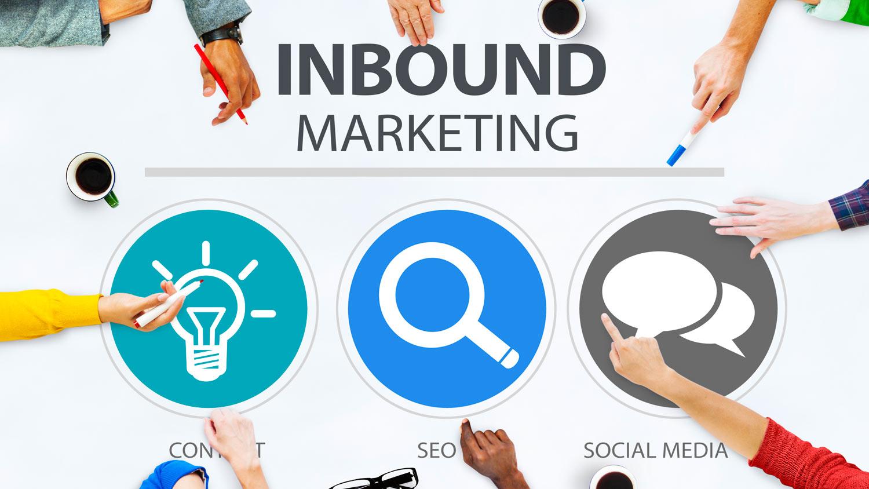 how-to-establish-your-brand-through-inbound-marketing