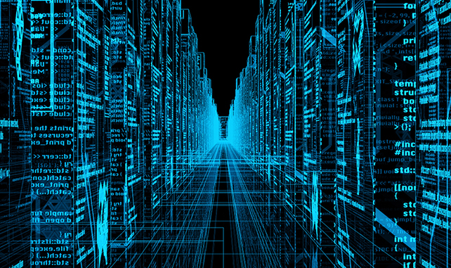 cybersecurite-europe_une