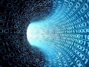 internet-futur-accroche