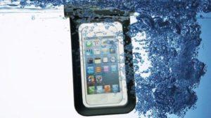 iphone6-waterproof