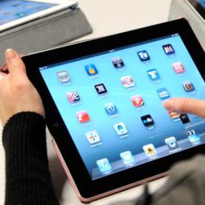 intelligence-tablettes