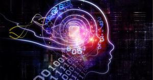 intelligenceatelier-ia